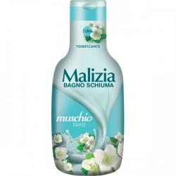 MALIZIA BS 1000ML MUSCHIO BIANCO RILASSANTE