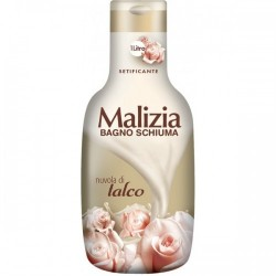 MALIZIA BS NUVOLA DI TALCO 1000ML