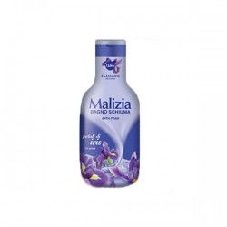 MALIZIA BS IRIS 1000ML