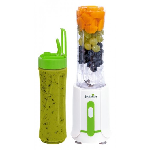 FRULLATORE SMOOTHIE 300W 600ML CON BORRACCIA