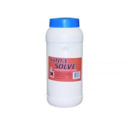 SODA SOLVE' GR 1000