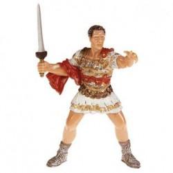 Figurina storica soldato 1:20 Cesare